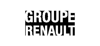 Logo groupe renault aff553c78441ee9fc3fa25b1796e73d3bf1c93dece6d32b8bc7dfd9c9a38b218
