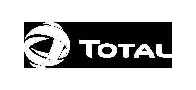 Logo total df881fa25f941db5130086815888fcb9a34f1a5e87306a6355b4d2ff60c24d3f
