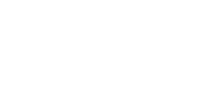Logo ubisoft 606ee1f5ccf03a58108b407733aceef32aed3d7d425c2273b5b8a502ea5bfa18