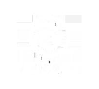 Logo ubisoft v2