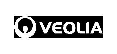 Logo veolia fd71f9f4ee6851c1e73a6b14ce73fb744def842c628dcad9c101e1dd5e802b3c