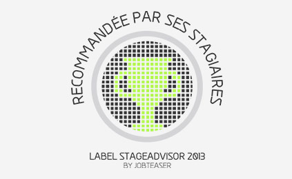 StageAdvisor