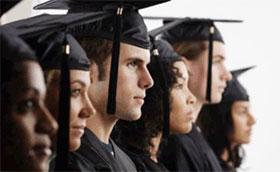 JobTeaser.com publie son baromètre des fonctions & secteurs qui recrutent le plus & attirent le plus les étudiants