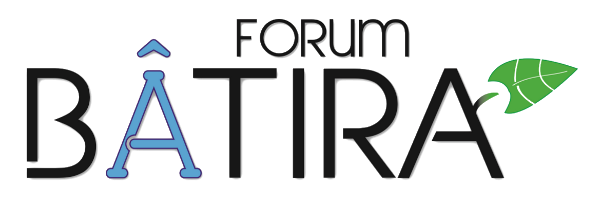 Forum Bâtira
