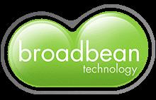 BroadBeen
