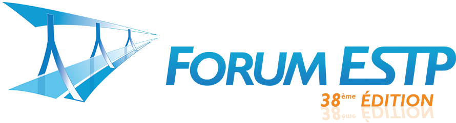 Forum ESTP