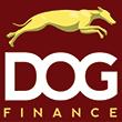 Dogfinance