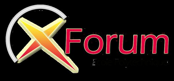 X-FORUM