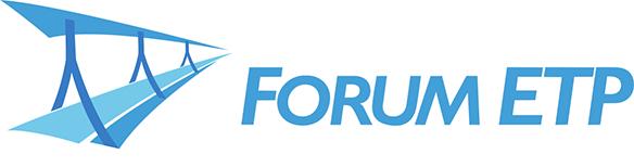 Forum ETP
