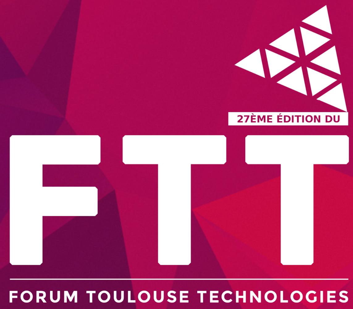 Forum Toulouse Technologies