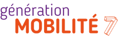 Génération Mobilité