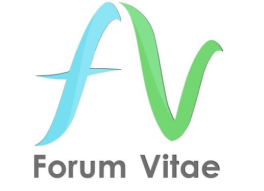 Forum VITAE